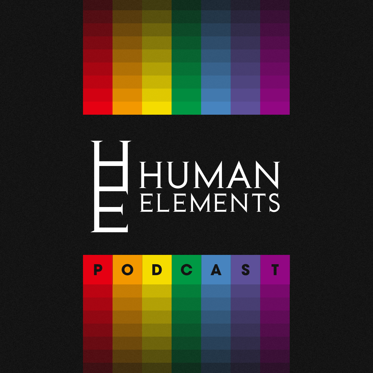 Human Elements Podcast