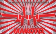 Today marks the release of the second instalment in the DJ Marky & Friends Presents series, mixed by the h […]