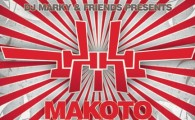 "Human Elements @ Loop, Tokyo Japan ""DJ Marky & Friends Presents MAKOTO"" Mix CD Release Party & LOOP 14 […]"