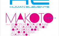 Human Elements 2011.09.18 [Sun] Before Holiday @ LOOP DJs : Makoto (Human Elements) Velocity (HE:Digita […]