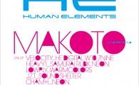 Human Elements 2011.09.18 [Sun] Before Holiday @ LOOP DJs : Makoto (Human Elements) Velocity (HE:Digita […]