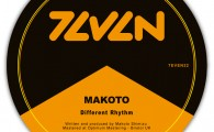 Here is the clip for Makoto's new 12″ on 7even Recordings. 12″vinyl out on 30th Jan 2012, Di […]