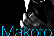 "2/25(Sat)  ""SELECTIVE LIVE"" MAKOTO x COMA* @ Motion Blue  Supported by Selective Records MAKOTO LIVE feat. Dee […]"
