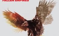 【FREE DOWNLOAD 】Snow Patrol – Fallen Empires (Makoto remix) A remix Makoto did for the Snow Patrol &#821 […]