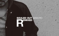 The Remix Album Makoto – Souled Out Remixed OUT NOW Format: Digital / CD (only for Japan) /12″ vinyl sampler […]