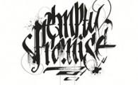 Makoto has remixed Lenzman's Broken Dreams on Metalheadz. It's out now with Lenzman's new tr […]