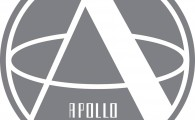 Makoto returns to Apollo with the Primitive EP. As he builds his fast-paced style into a leaner, more aggressi […]