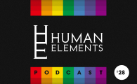 Makoto & Velocity presents Human Elements Podcast #28 Mixcloud : https://goo.gl/RJyU1M Subscribe at iTunes […]
