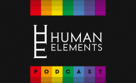 First time in 4 years, Human Elements Podcast is back with Makoto & Velocity as #27. 2015年12/12(土)の Human  […]