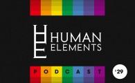 Makoto & Velocity presentsHuman Elements Podcast #29 Mixcloud :https://www.mixcloud.com/Makoto/human-ele […]