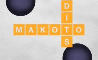 "Makoto Edit series Part 3 ""Urban Species – Spiritual Love (Makoto DnB Edit)"" is now available for  […]"