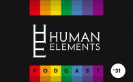 Human Elements Podcast #31 is up now. Since Makoto is away and doing his European Tour, Velocity has done a st […]