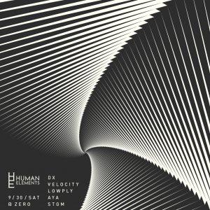 _HE_2017-0930_fin_0911