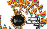 Human Elements 09.29.2018 (Sat) @ Zero, Aoyama, Tokyo Facebook Evenet Page Line up: VELOCITY MOUNTAIN LOWPLY J […]