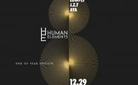 Human Elements 12.29.2018 (Sat) @ Zero, Aoyama, Tokyo Facebook Evenet Page Line up: MAKOTO(2 hours set) VELOC […]